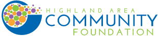 Highland Area Community Foundation
